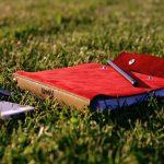 Пиши-фокусируйся: терапия внимания | Домашнее издательство Skrebeyko