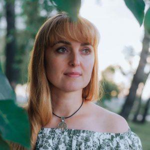 Татьяна Завадская –Барнаул | Домашнее издательство Skrebeyko