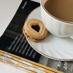 Открываем набор ведущих завтраков с Tesoro Notes! | Домашнее издательство Skrebey