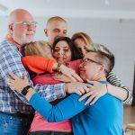 Удивительные люди, мои читатели | Домашнее издательство Skrebeyko