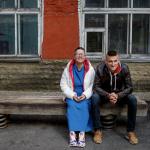 Как не потерять себя в отношениях | Домашнее издательство Skrebeyko