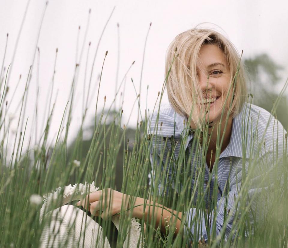 Призвание, таланты, поиск. Прямой эфир с Анной Бабич | Домашнее издательство Skrebeyko