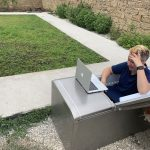 Письменные практики —очиститель лобового стекла вашей жизни   Домашнее издательство Skrebeyko