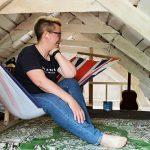 Честные итоги июня | Домашнее издательство Skrebeyko