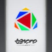 Ночник Tesoro light