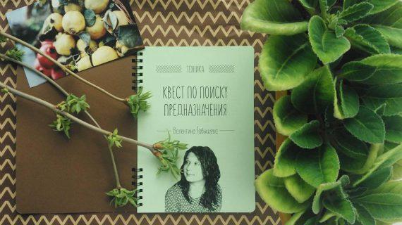 Небесный инвестор | Домашнее издательство Skrebeyko